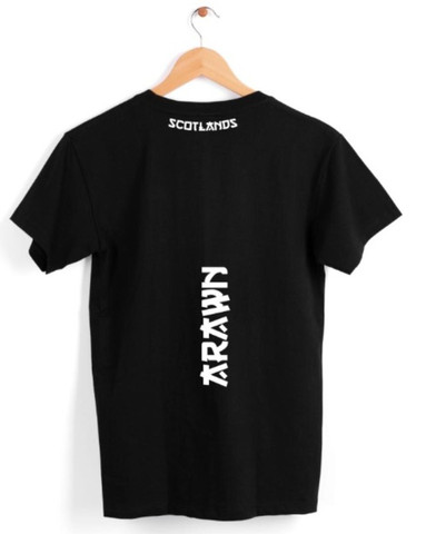 Camisa T-shirt - Original Goiânia, Goiás - Foto 2