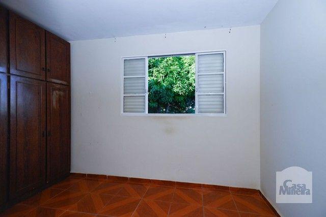 Casa à venda com 2 dormitórios em São joão batista, Belo horizonte cod:334569 - Foto 6