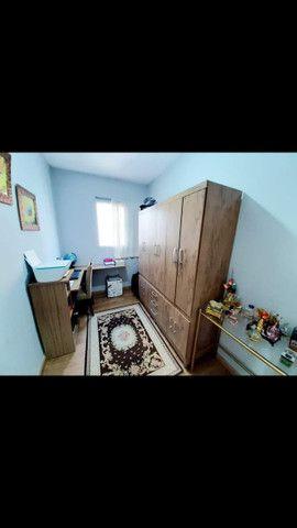 Condomínio Parque Real, apto 3 dorms, garagem coberta, ac financiamento - Foto 13