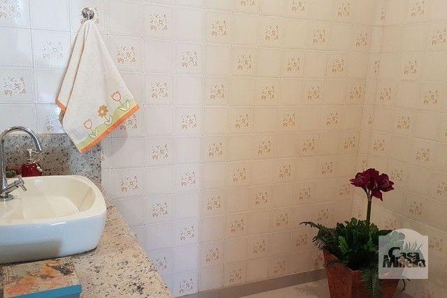 Apartamento à venda com 3 dormitórios em Lourdes, Belo horizonte cod:337650 - Foto 17