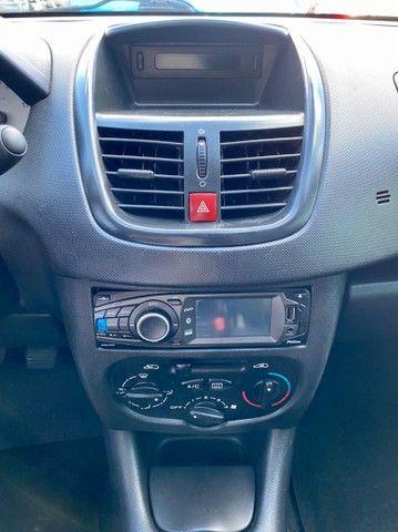 Peugeot 207 Xr Sport 2010  - Foto 5