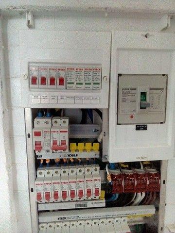 Eletricista predial residencial e padrão copel - Foto 2