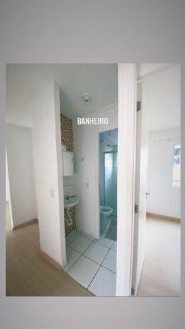Aluguel Apartamento 3 quartos Canoas  - Foto 7