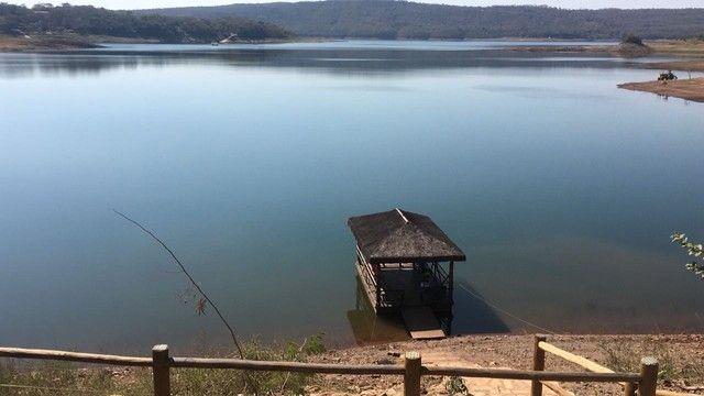 Apartamento Aldeia do Lago - Caldas Novas - Foto 5