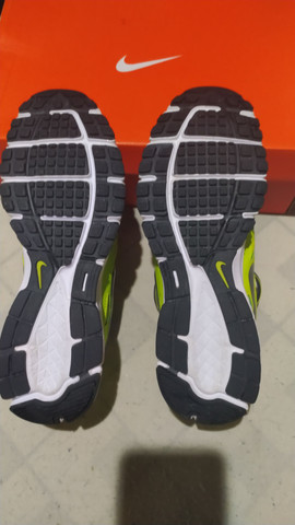 Par de tênis Nike original de fabrica (novo) - Foto 4