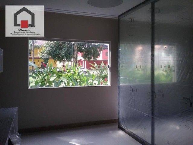 Casa no Residencial Castanheira, 400 m². 4 Suítes, 4 Vagas, à Venda, Ananindeua-PA - Foto 16