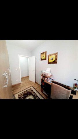 Condomínio Parque Real, apto 3 dorms, garagem coberta, ac financiamento