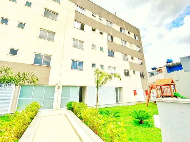 Apartamento à venda com 2 dormitórios em Urca, Belo horizonte cod:700510 - Foto 20