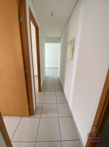 Apartamento no Jardins de Fátima com 3 dormitórios à venda, 90 m² por R$ 650.000 - Fátima  - Foto 9