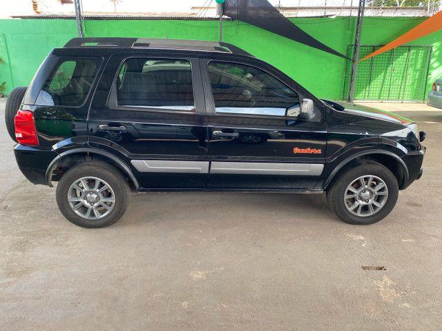 Ford Ecosport 1.6 - Foto 2