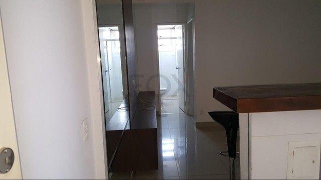 Loft à venda com 1 dormitórios em Centro, Belo horizonte cod:16871