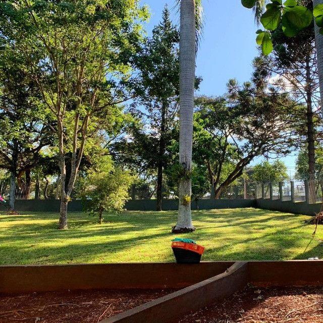 Quitinete mobiliada em Foz do Iguaçu