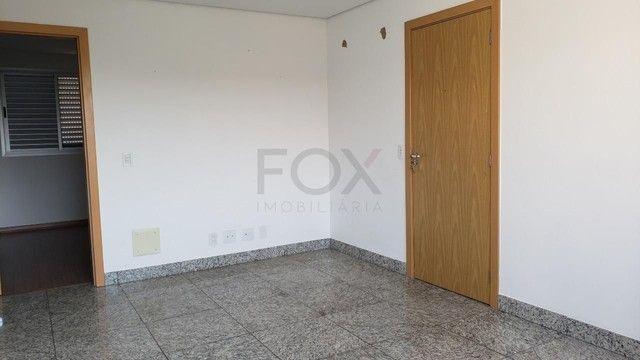 Apartamento à venda com 3 dormitórios em Santo antônio, Belo horizonte cod:16777 - Foto 11