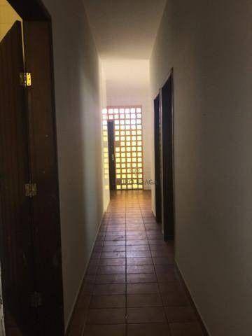 Casa com 6 dormitórios para alugar por R$ 7.000,00/mês - Jatiúca - Maceió/AL - Foto 12
