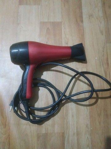 Secador de cabelo GA.Ma - Foto 2