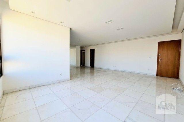 Apartamento à venda com 4 dormitórios em Savassi, Belo horizonte cod:337624 - Foto 7
