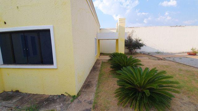 Sala Comercial Estac Centro Taquaralto p/ Empresa Clínica Etc  1800 ALUGA Airton  - Foto 17