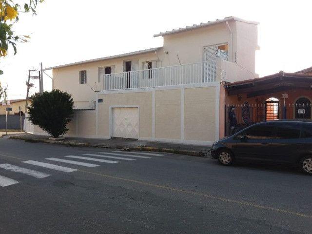 Casa Sobrado em Guaratinguetá - Foto 3
