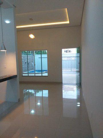Casa linda e moderna com 3 suítes oportunidade de morar em otma localização - Foto 18