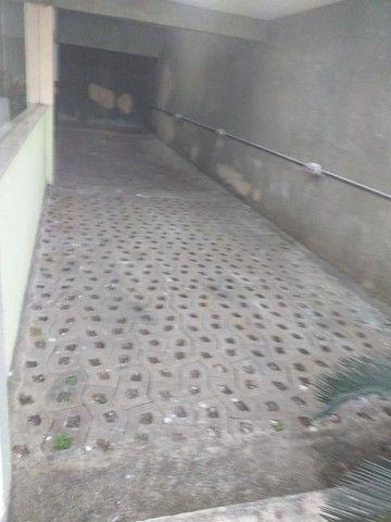 Vende-se! Apto 2 quartos, varanda, 1 vaga livre coberta. Bairro Fernão Dias/Pirajá. - Foto 19