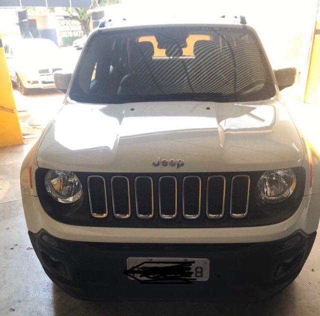 Jeep - Foto 14