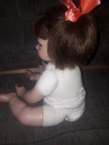 Boneca Adora doll - Foto 4