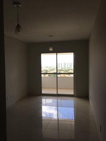 Excelente Cobertura No Dubai Com 236,56m2 na 106 Sul (ARSE 12) Próximo a JK - Foto 14