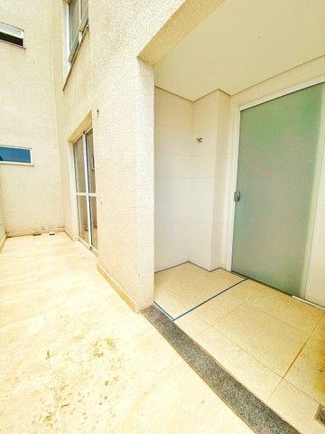Apartamento à venda com 2 dormitórios em Urca, Belo horizonte cod:700510 - Foto 10