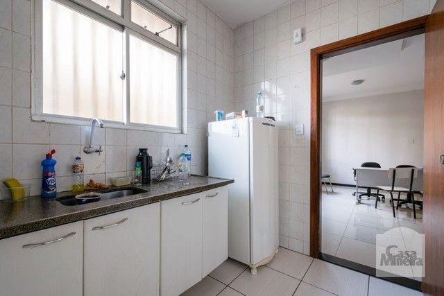 Casa à venda com 2 dormitórios em Palmares, Belo horizonte cod:337656 - Foto 16