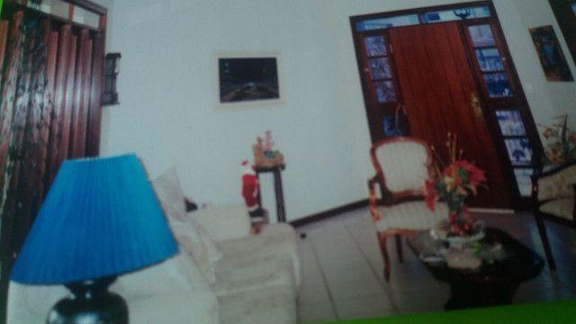 Excelente residência  - Foto 2