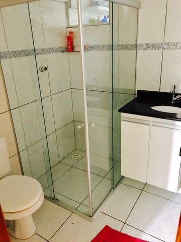 Apartamento para alugar com 2 dormitórios em Jardim paulistano, Campina grande cod:17931 - Foto 19