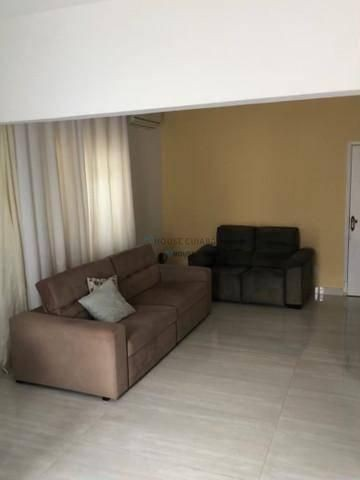 Casa no bairro Altos do Coxipó - Foto 10