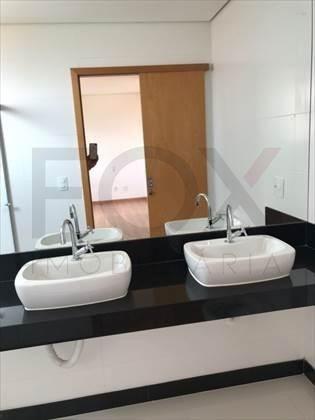 Apartamento à venda com 4 dormitórios em Dona clara, Belo horizonte cod:6323 - Foto 4