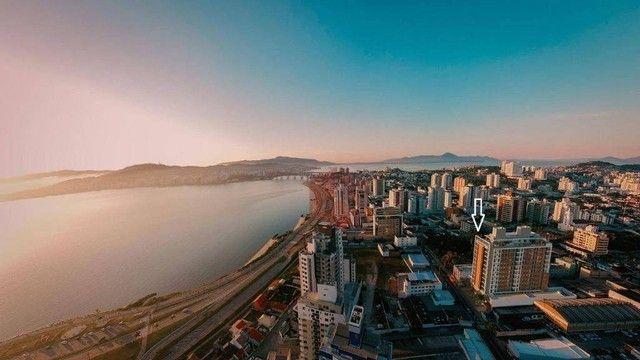 Apartamento à venda, 65 m² por R$ 714.000,00 - Balneário - Florianópolis/SC - Foto 3