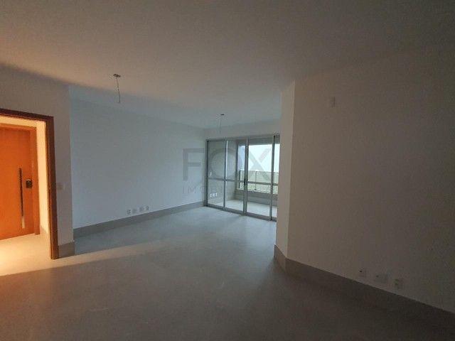 Apartamento à venda com 4 dormitórios em Anchieta, Belo horizonte cod:20201 - Foto 3