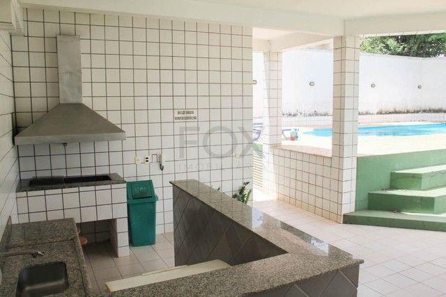Apartamento à venda com 3 dormitórios em Alto caiçaras, Belo horizonte cod:21057 - Foto 12