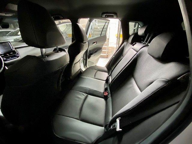 Toyota Corolla Cross Xre 2022 Okm Pronta Entrega - Foto 8