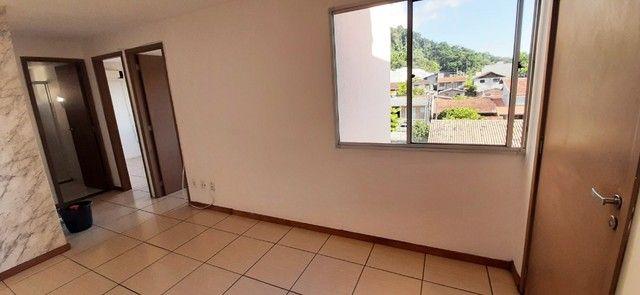 Apartamento 90.0000 - Foto 7