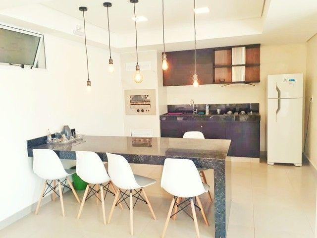 Apartamento à venda com 2 dormitórios em Urca, Belo horizonte cod:700510 - Foto 19