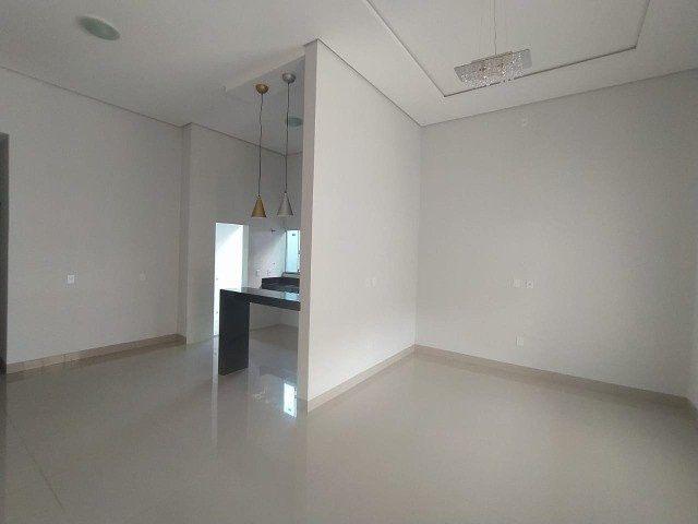 Casa linda e moderna com 3 suítes oportunidade de morar em otma localização - Foto 13