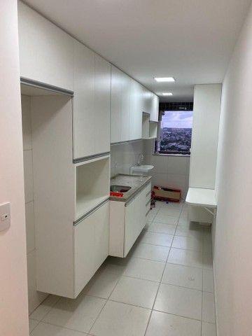 Hi - Apartamento no cordeiro 3 quartos  - Foto 14