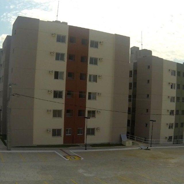 ! Condomínio Murilo Marciel 155.000,00 - Foto 9