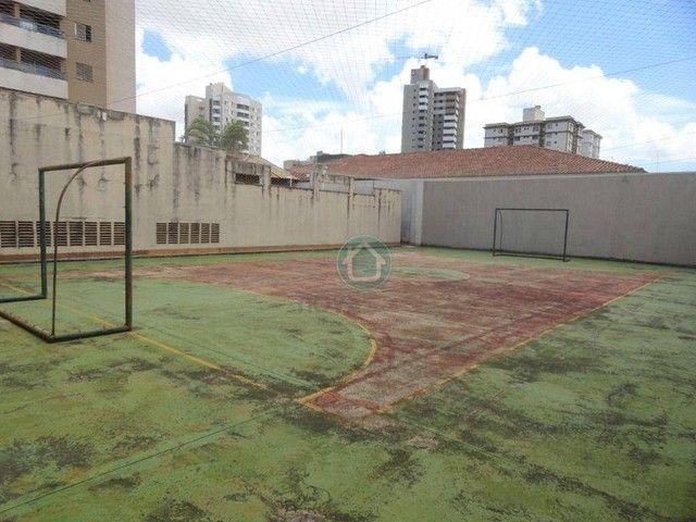 Apartamento com 3 dormitórios, 100 m² - venda por R$ 430.000,00 ou aluguel por R$ 1.500,00 - Foto 6