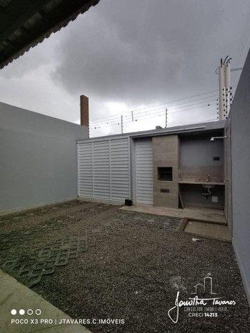 Vendo Excelente Casa!! no Luiz Gonzaga Caruaru - Foto 2