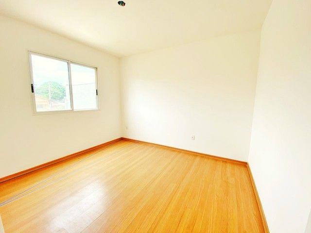 Apartamento à venda com 2 dormitórios em Urca, Belo horizonte cod:700510 - Foto 3