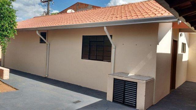 Casa de Esquina - Assis (Próximo UNIP e Fácil acesso ao Super Mercado Amigão) - Foto 9