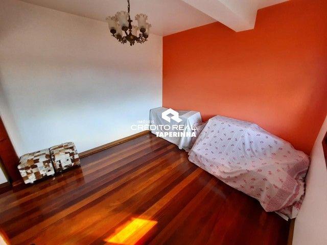 Casa à venda com 3 dormitórios em Urlândia, Santa maria cod:100838 - Foto 6