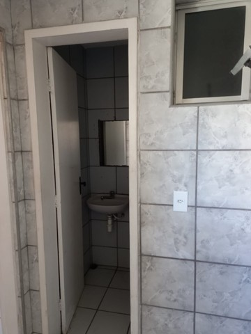 Apartamento para aluguel, 90 m², 3 quartos, no Parreão. - Foto 8