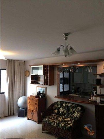 Apartamento à venda, 94 m² por R$ 460.000,00 - Balneário - Florianópolis/SC - Foto 5