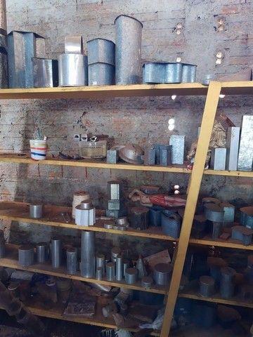 Máquinas para fabricação de velas - Foto 6